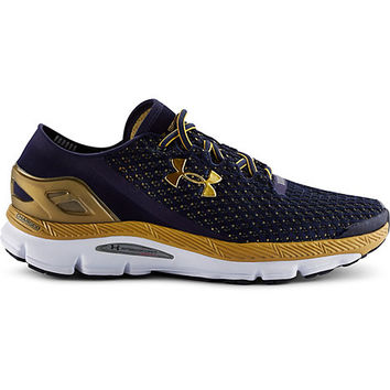 Under Armour Speedform Gemini Running Shoes - Whole Sizes