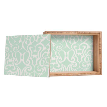 Khristian A Howell Eloise Storage Box