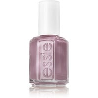 Nail Polish Essie Nail Polish Demure Vixen Ulta.com - Cosmetics, Fragrance, Salon and Beauty Gifts