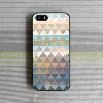 iPhone 6 Case , iPhone 6 Plus Case , iPhone 5S Case , iPhone 5C Case , iPhone 5 Case , iPhone 4S Case , iPhone 4 Case , Pattern