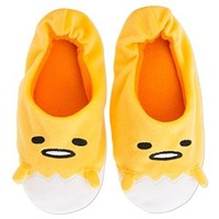 [Gudetama] Room shoes