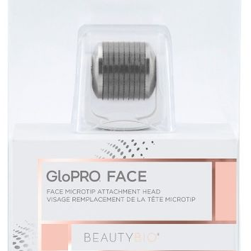 Beauty Bioscience® GloPRO® FACE MicroTip™ Attachment Replacement Head | Nordstrom