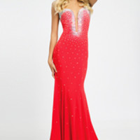 Prom Dresses 2015 | Exclusive Collection Preview | Dallas Tx