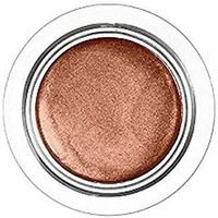 2 Pack e.l.f. Cosmetics Essential Smudge Pot 21696 Brownie Points