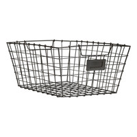 H&M - Storage Basket