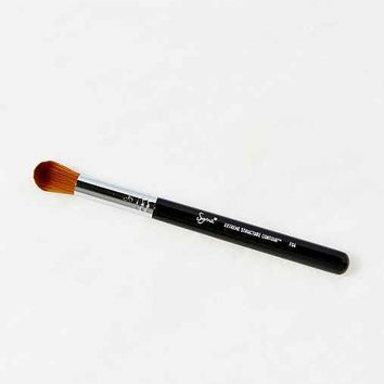Sigma Beauty F04 Extreme Structure Contour Brush