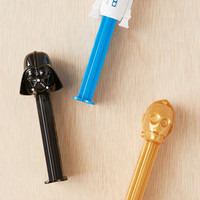 PEZ Star Wars Dispenser - Urban Outfitters