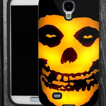 The Misfits - IPhone 5 case,IPhone 4,4S,Samsung Galaxy S2 i9100,Samsung S3 i9300,Samsung S4 i9500-B-2062013-18