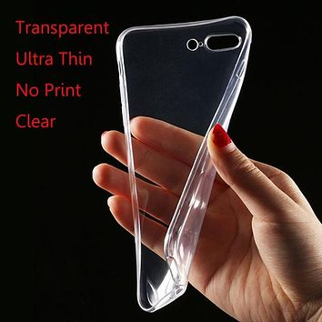 Soft Transparent Cases Covers Hollywood Undead mask For Xiaomi Mi6 Mi 6 A1 Max Mix 2 5X 6X Redmi Note 5 5A 4X 4A A4 4 3 Plus Pro