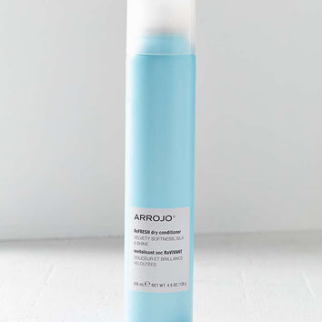 ARROJO ReFRESH Dry Conditioner - Urban Outfitters