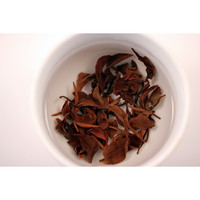 Organic Oriental Beauty Tea