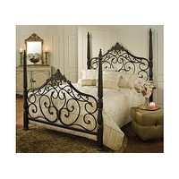 1450-parkwood-bed-set-queen-w-rails