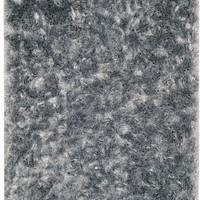 Dynamic Rugs Paradise Teal N/A Rectangle Area Rug