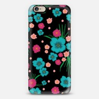 Bethany Night iPhone 6 case by Lisa Argyropoulos | Casetify