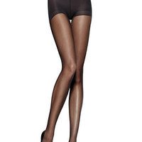 Support Sheer Pantyhose