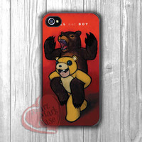 Fall Out Boy Folie a Deux -dta for  iPhone 4/4S/5/5S/5C/6/6+,Samsung S3/S4/S5/S6 Regular/S6 Edge,Samsung Note 3/4