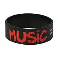 Hot Topic - Search Results for music life