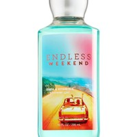 Shower Gel Endless Weekend