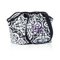 Lunch Break Thermal | Thirty-One Gifts
