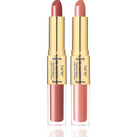 limited-edition lip treats lip sculptor duo from tarte cosmetics