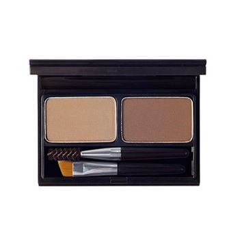 [THE FACE SHOP] Browmaster Eyebrow Kit