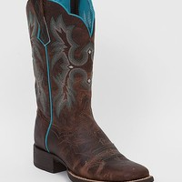 Ariat Tombstone Cowboy Boot