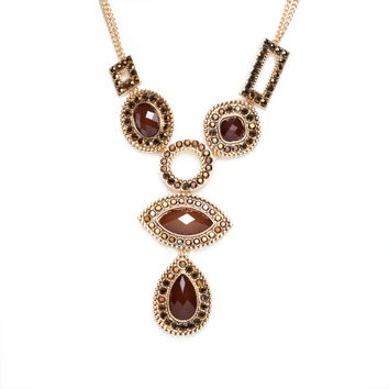 Adriana Necklace