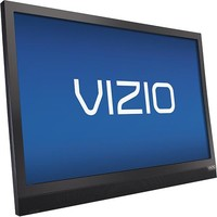 "VIZIO - E-Series - 29"" Class (29"" Diag.) - LED - 720p - 60Hz - Smart - HDTV"