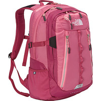 The North Face Women's Surge 2 Backpack - eBags.com