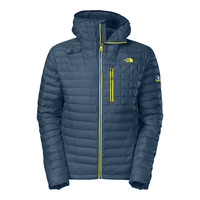 The North Face Low Pro Hybrid Jacket - Men's