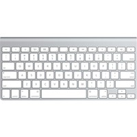 Apple Wireless Keyboard - English  - Apple Store  (U.S.)