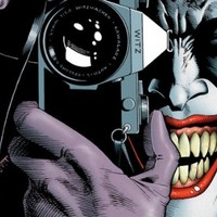 Greatest Comic Book Villains of All Time