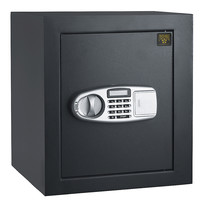 Fire Proof Electronic Digital Safe Home Security Heavy Duty-Paragon Lock & Safe