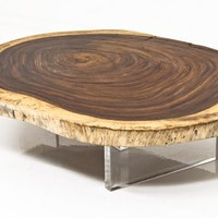www.roomservicestore.com - Eco Slab Coffee Table