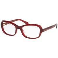 KUYOU COACH HC6097F 5029 Optical Glasses