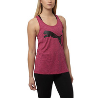 Essential Dri-Release Tank Top, buy it @ www.puma.com