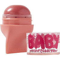 Baby Skin Instant Cheek Flush