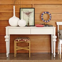 Source Console | west elm