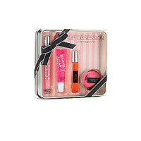 Lip Obsession Kit - Victoria's Secret