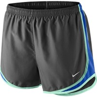 Nike Women's Tempo Shorts - Dick's Sporting Goods