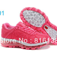Free shipping children running shoes best quality best price 09 sport shoes size 28-35