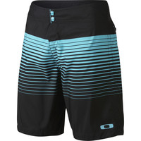 Oakley Reversible Board Short 19 - Men's