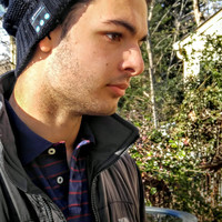 Bluetooth Knitted Hat with Ear Speakers