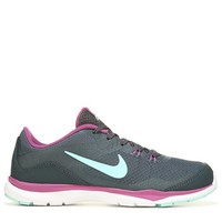 Women's Flex Trainer 5 Training Shoe