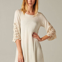 Embroidered Top Ladies Crochet Top Boho Top Lace Top