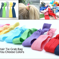 https://www.etsy.com/listing/162143957/mini-hair-ties-you-choose-number-colors?ref=shop_home_active_5