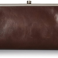 Hobo Vintage Lauren Wallet