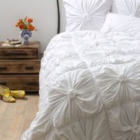 Bedding - House & Home - Anthropologie.com