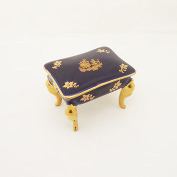 Best Limoges Trinket Boxes Products on Wanelo