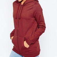 ASOS The Ultimate Hoodie at asos.com